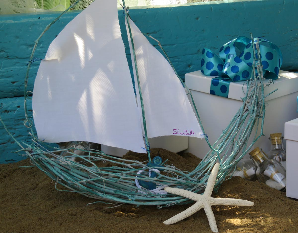 Ambiance Bord De Mer Chic collection ambiance bord de mer – shantalle